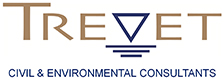 Trevet, Inc. - Civil & Env. Consultants